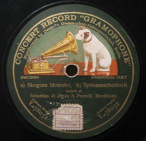499px-ConcertRecordGramophone