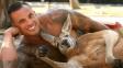 Nejvíc sexy kalendář: Polonazí hasiči se zvířátky pózují pro dobrou věc