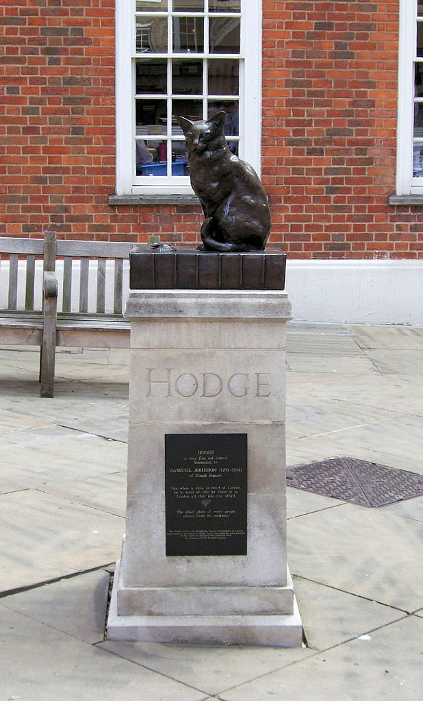 Hodgecat_flickr